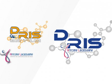 Logo-Dris-2015