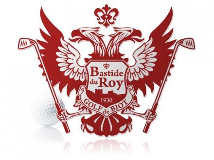 Logo-golf-biot2