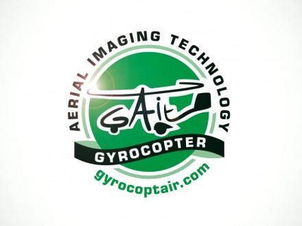 Logo-gyrocopter4