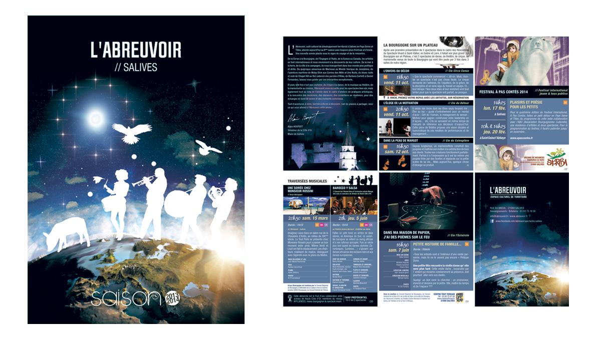 Programme L'Abreuvoir-2