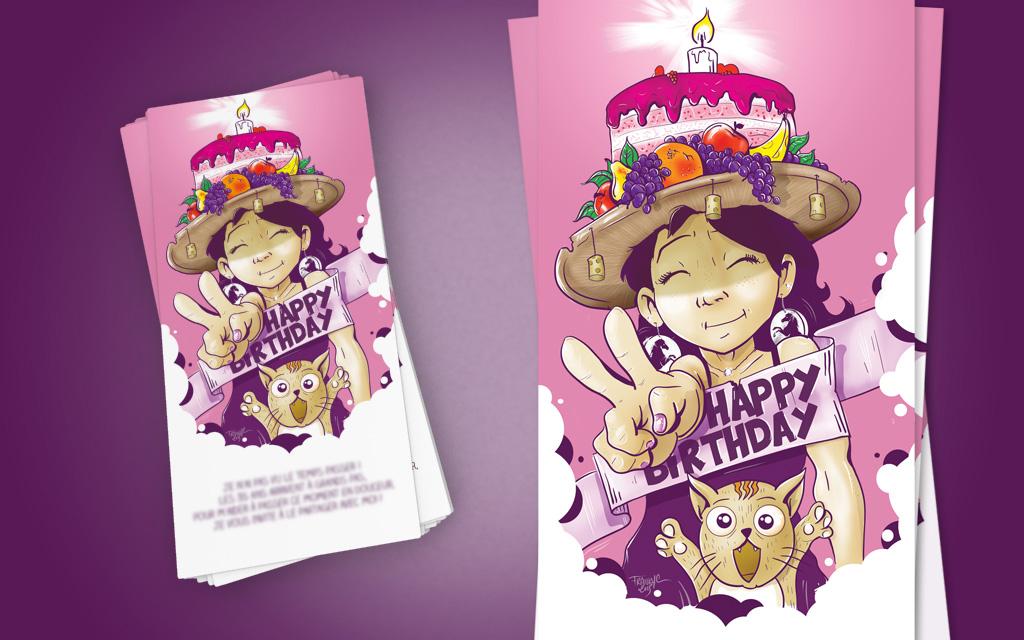 Illustration anniversaire-0