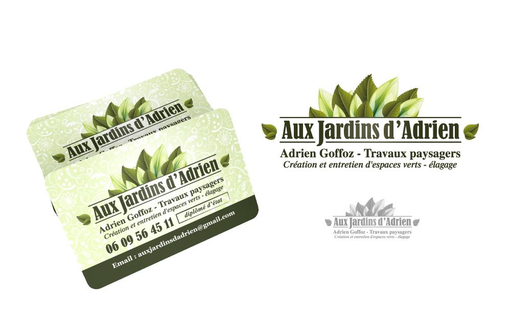 CDV Aux Jardins d'Adrien-2