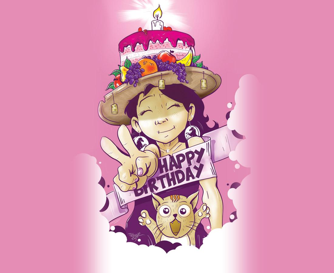Illustration anniversaire-1