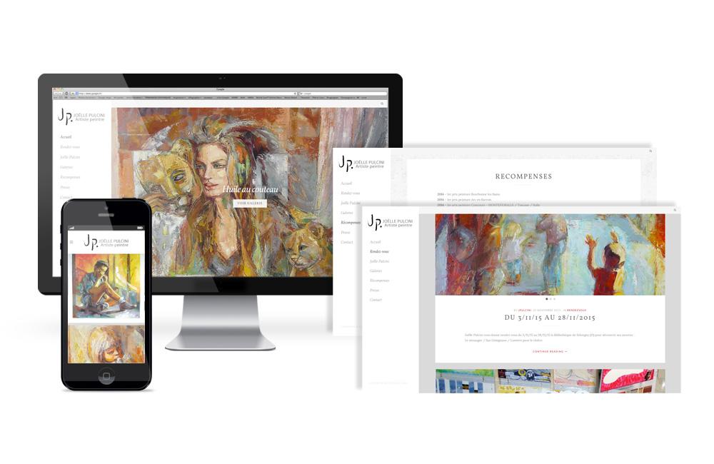 Site Web J.Pulcini-0