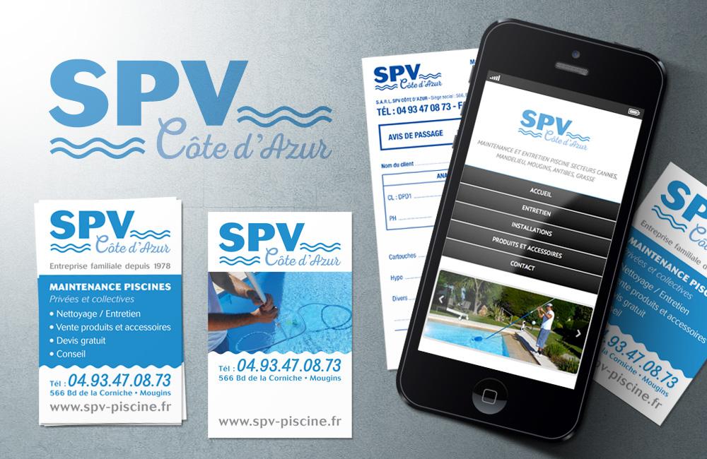 SPV Côte d'Azur-0