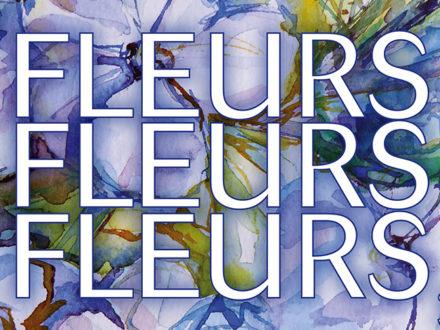 couv-affiche-exposition-peinture-fleurs
