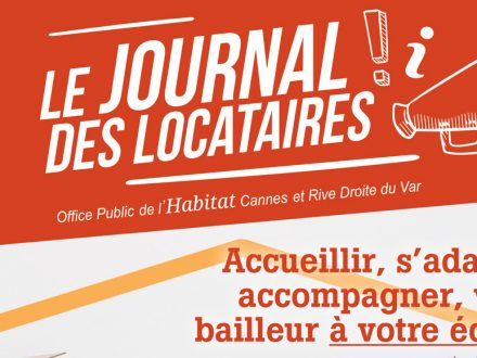 couverture-journal
