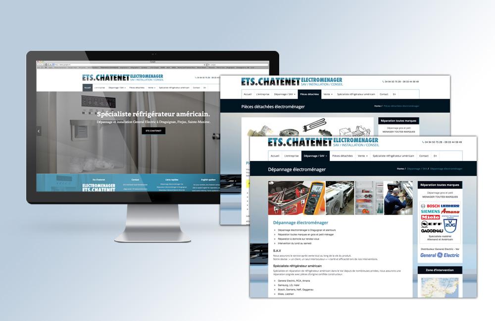 Refonte site web Ets Chatenet Draguignan-0