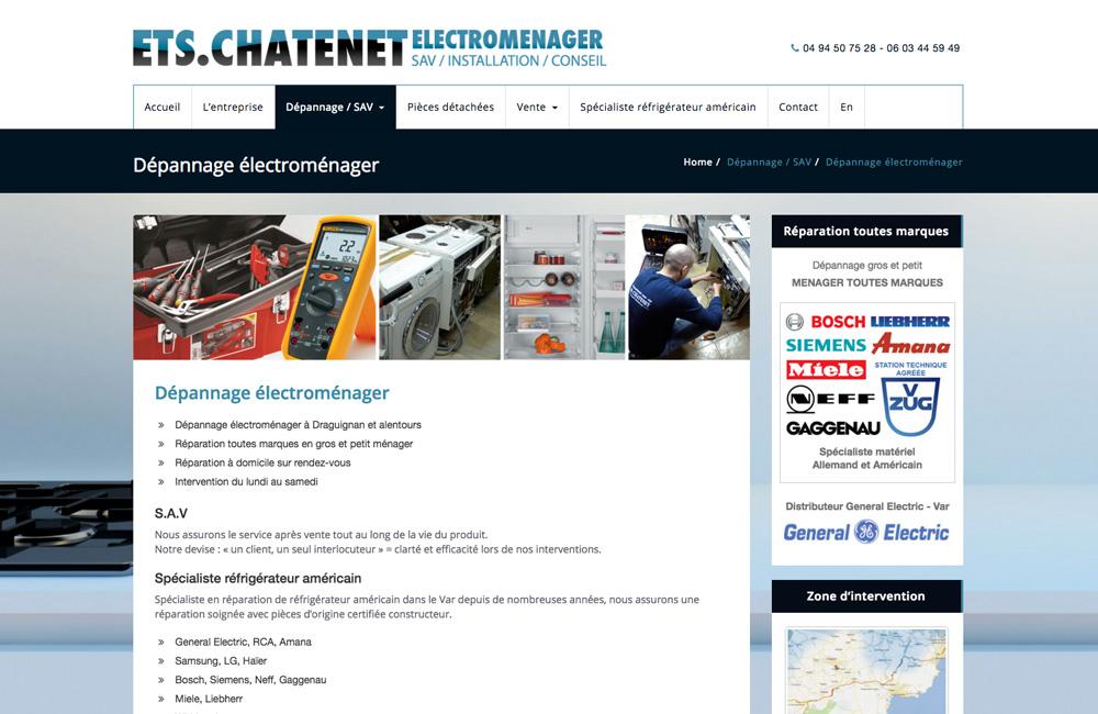 Refonte site web Ets Chatenet Draguignan-1