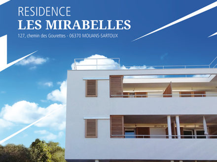 couv-inauguration-mirabelles