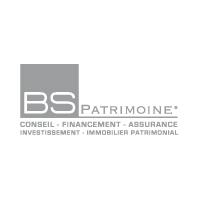 logo BS Patrimoine