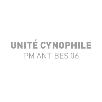 logo cyno Antibes