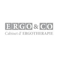 logo ergothérapeute