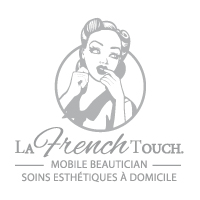 logo french touch
