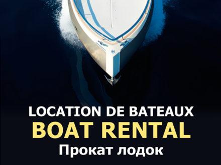 flyer-location-bateau