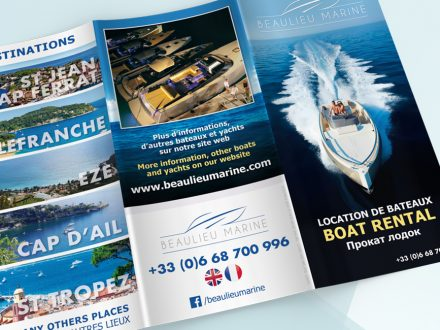 flyer-location-bateau1