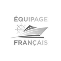 logo-equipage-francais
