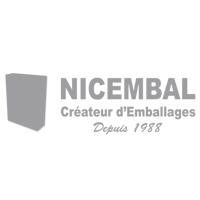 logo-nicembal