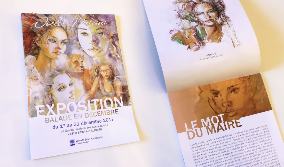 Communication exposition-3