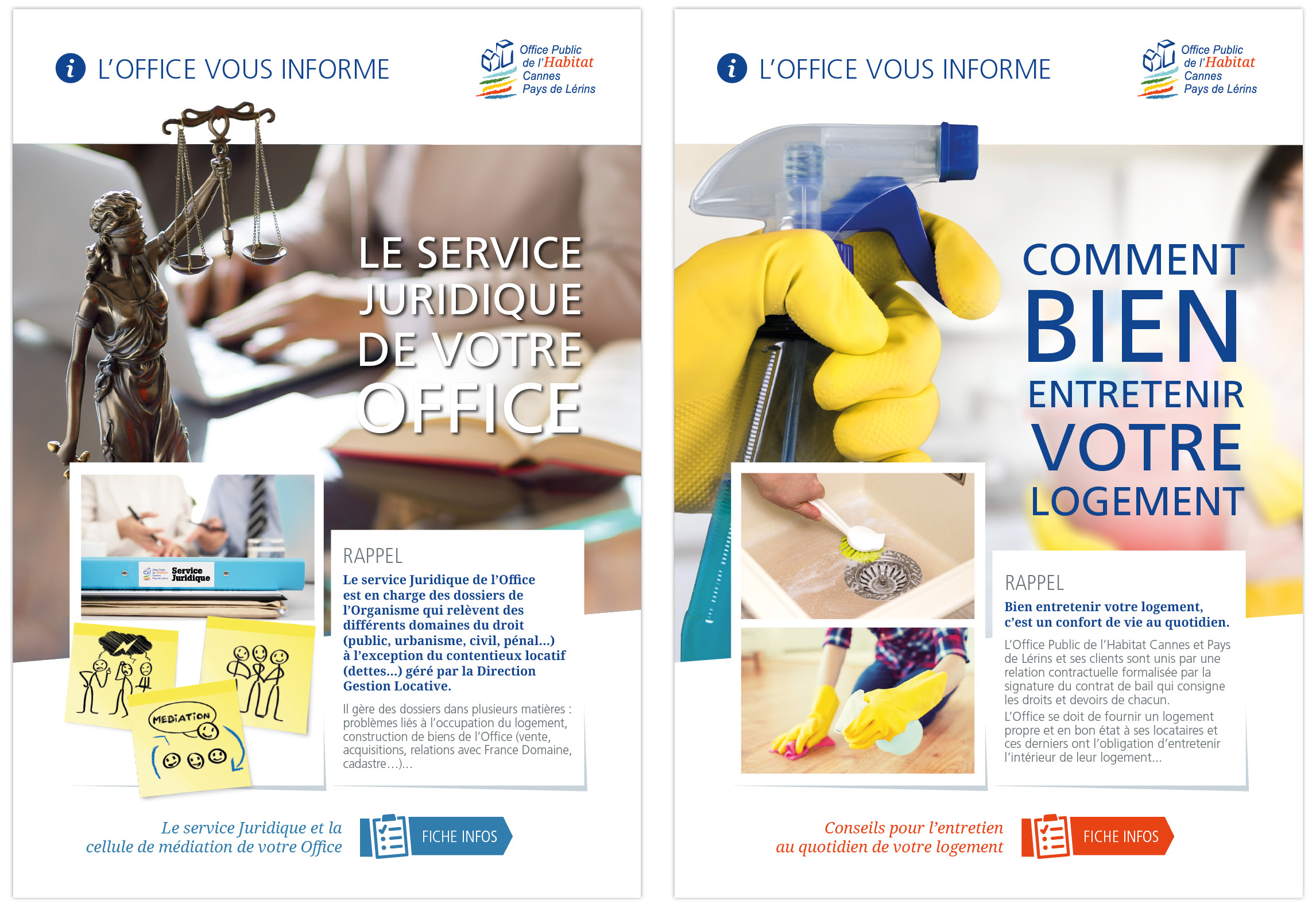Affiches informatives-1