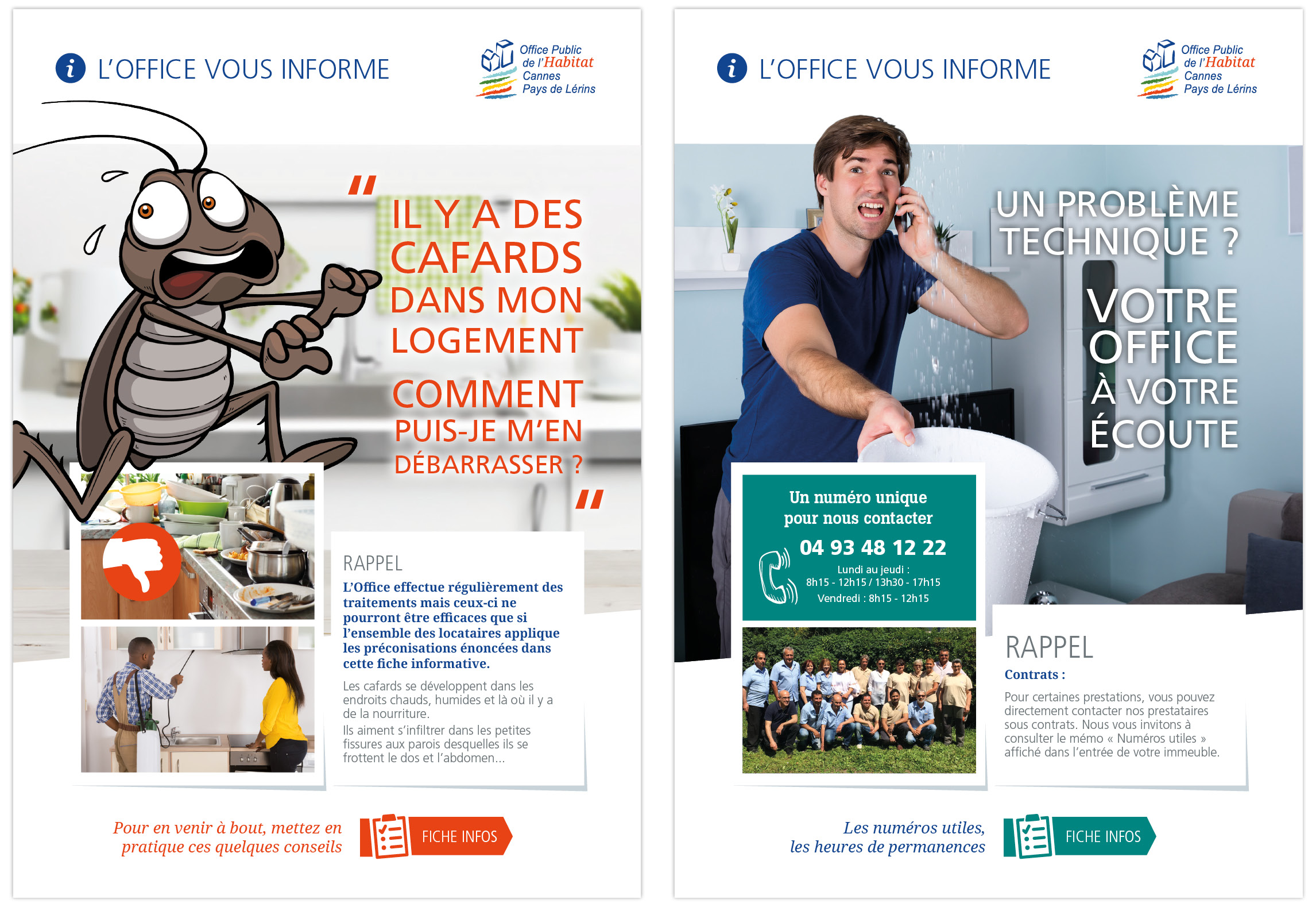 Affiches informatives-2