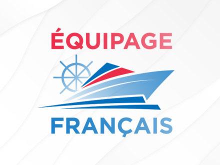 logo-equipage-francais-couv
