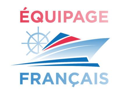 refonte-logo-equipage-français2