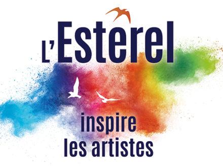 exposition-esterel