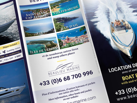 flyer-location-bateau-couv