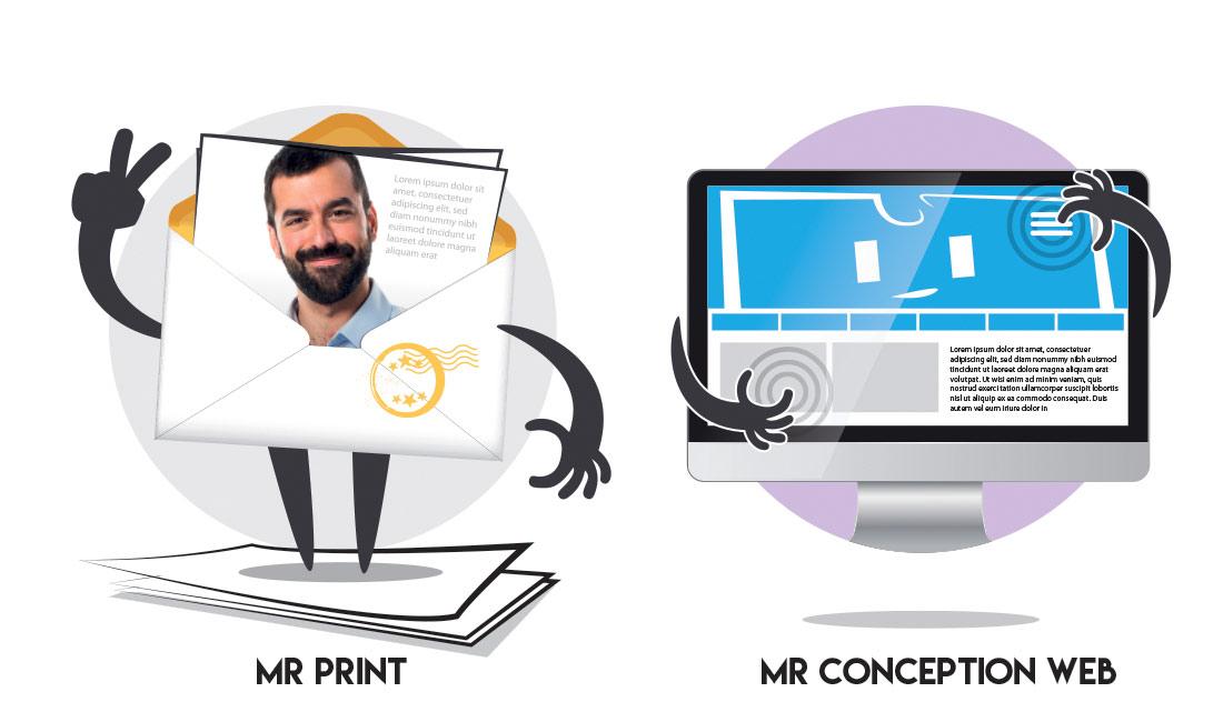 Illustration Mr Publicité-1