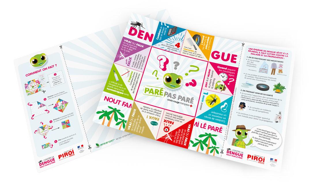 Infographie prévention dengue-0