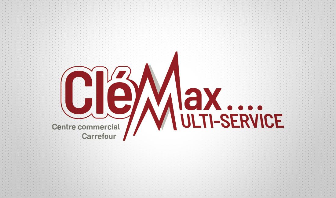 Création de logo Sainte-Maxime-0