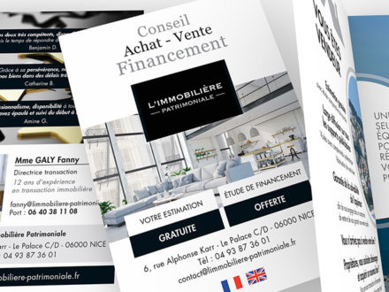 depliant-agence-immobiliere-couv
