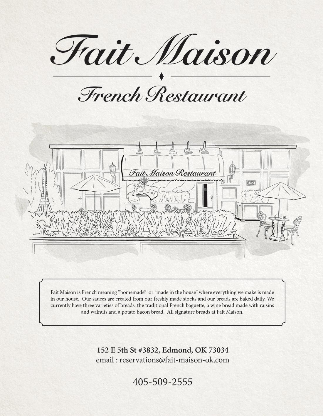 Illustration Menu restaurant-1