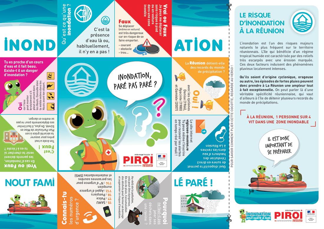 Infographie prévention inondation-1