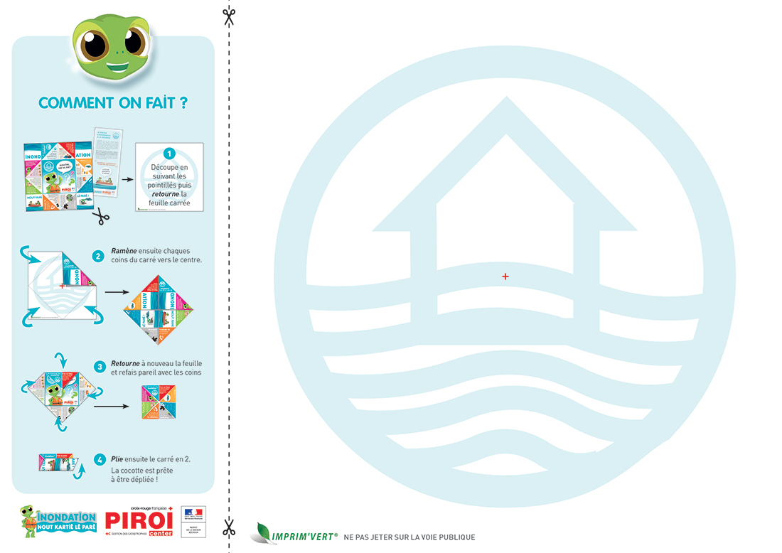 Infographie prévention inondation-2