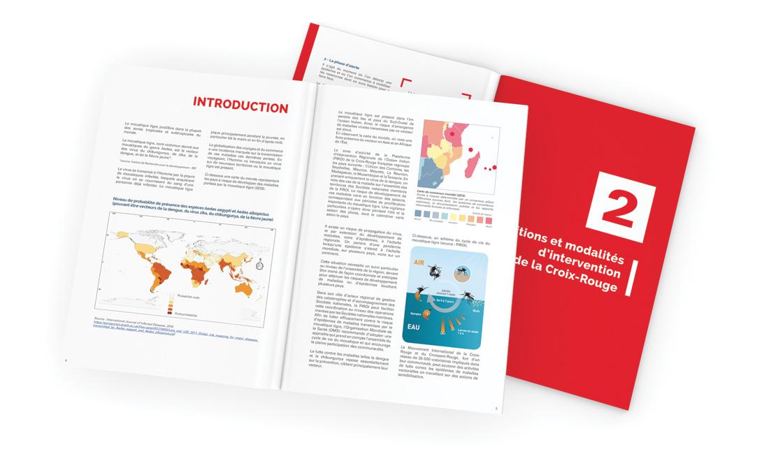 Guide méthodologique Croix-Rouge-1