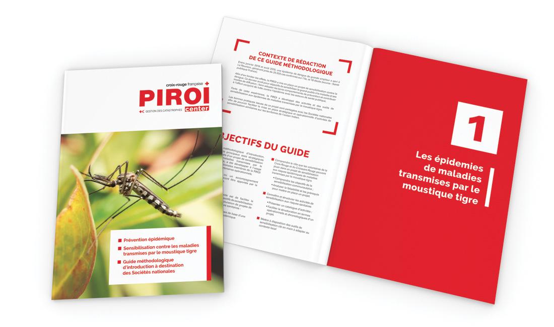 Guide méthodologique Croix-Rouge-0