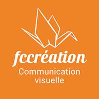 FC Création