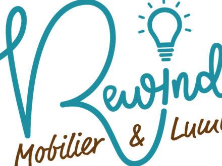 couv-logo-rewind