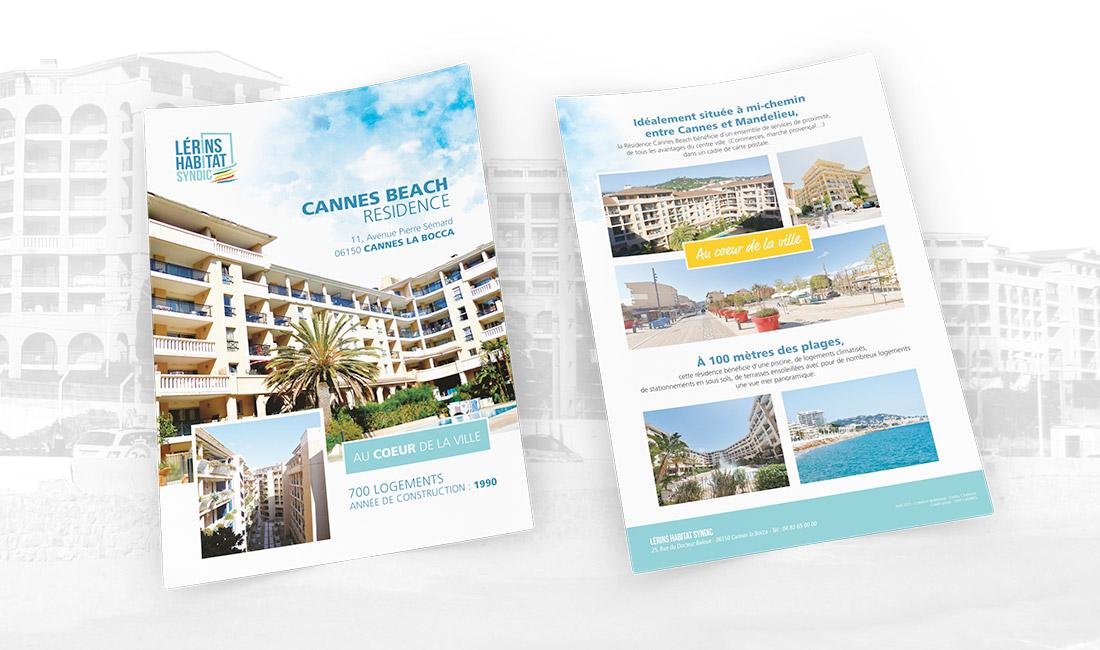 Fiche Résidence Cannes Beach-1