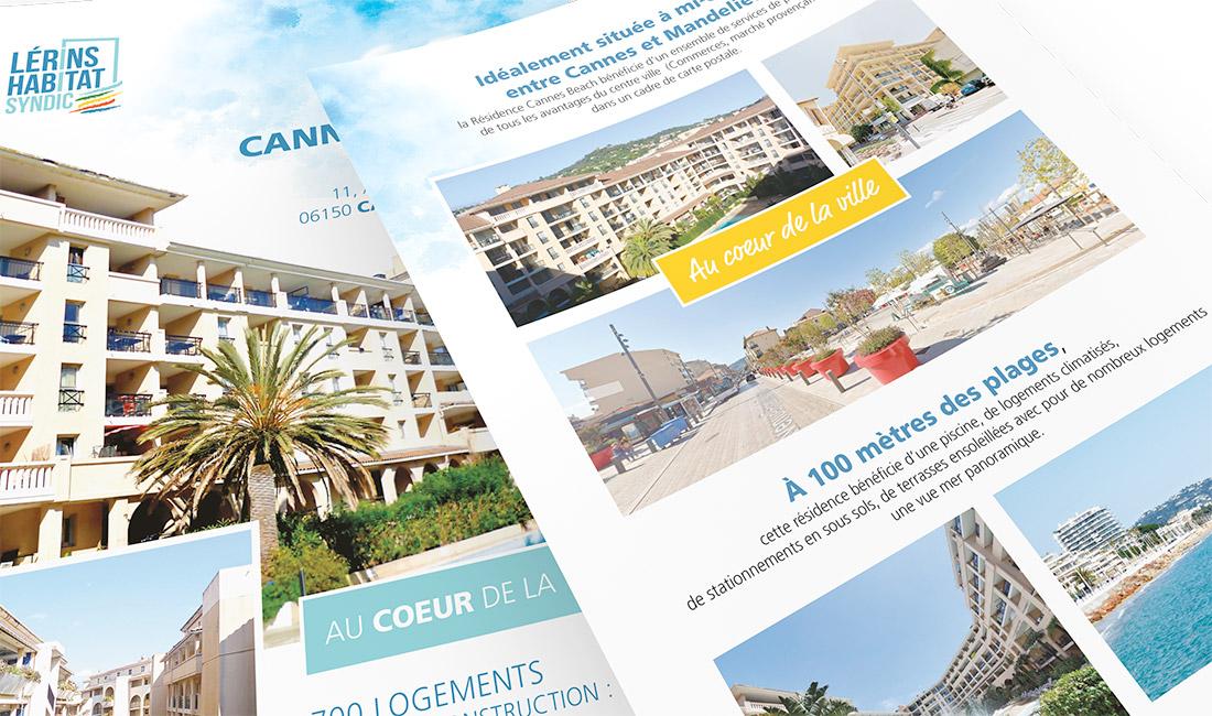 Fiche Résidence Cannes Beach-0
