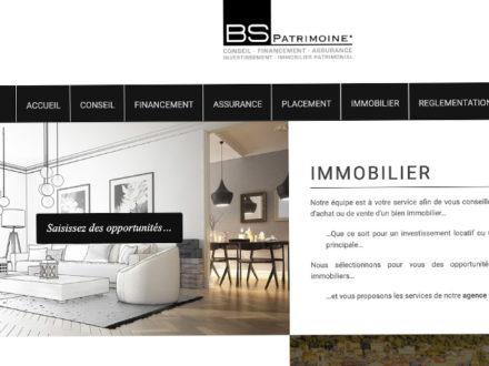 site-internet-bs-patrimoine-couv