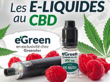 e-liquide-CBD